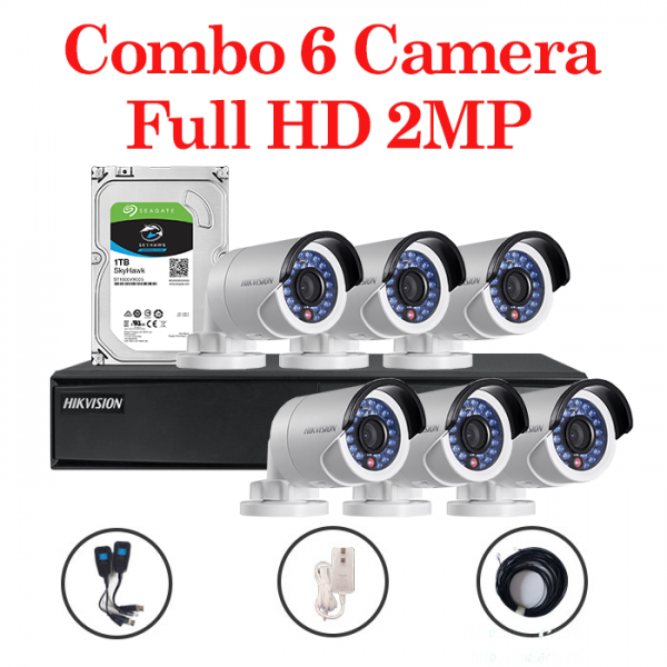 camera công nghệ số anh nhân